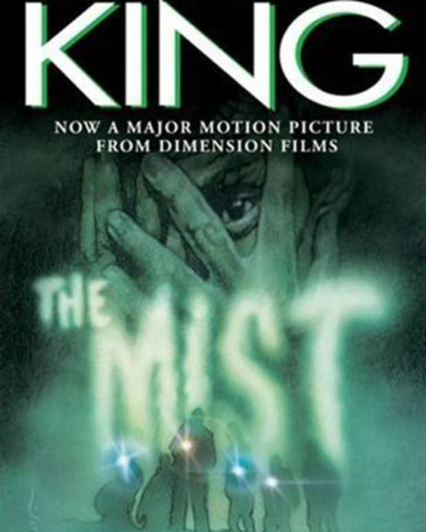the-mist-a-very-dull-trip-into-kings-world