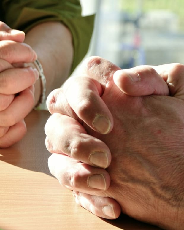 praying-for-you-a-prayer-guide-for-the-desperate-but-hopeful