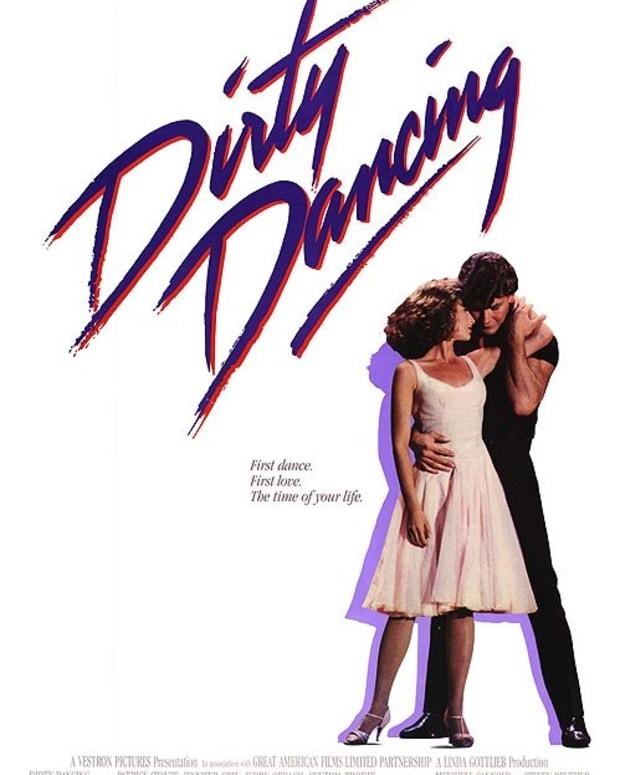 should-i-watch-dirty-dancing