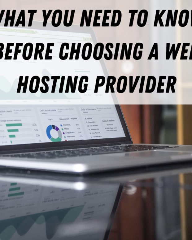 helpful-tips-for-choosing-the-best-web-hosting-provider-for-your-needs