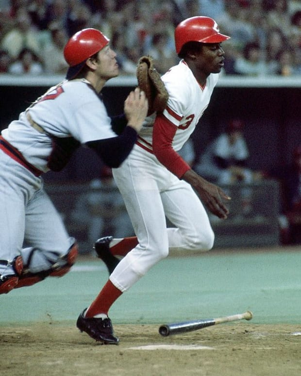 the-bunt-that-changed-history