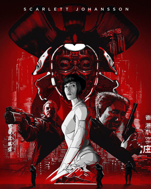 ghost-in-the-shell-2017-review