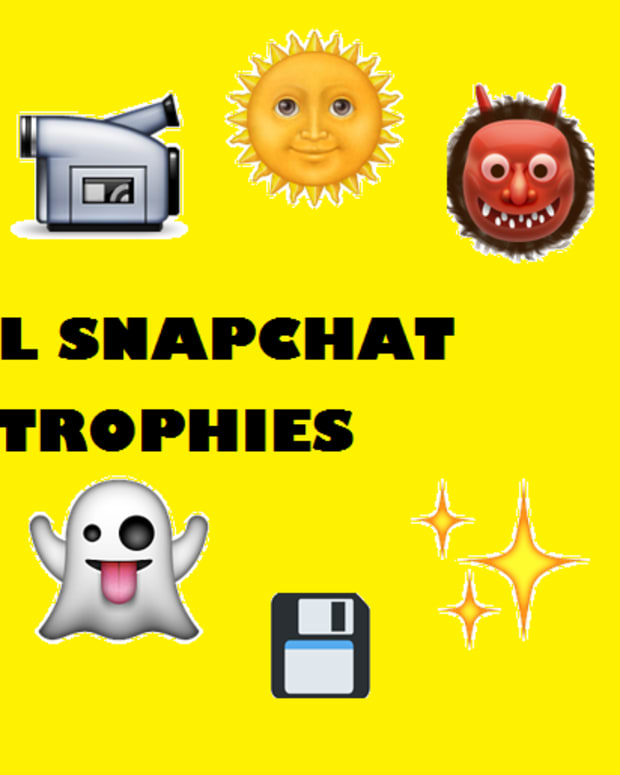 complete-list-of-snapchat-trophies-and-achievements