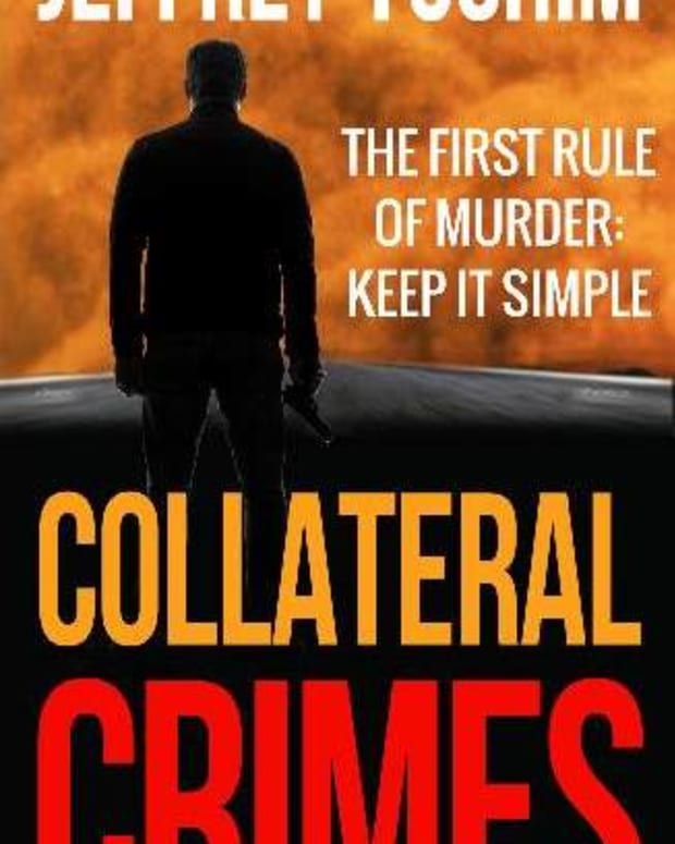 collateral-crimes-a-book-review