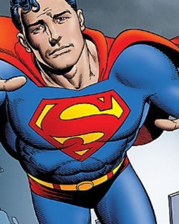 does-superman-need-to-be-updated