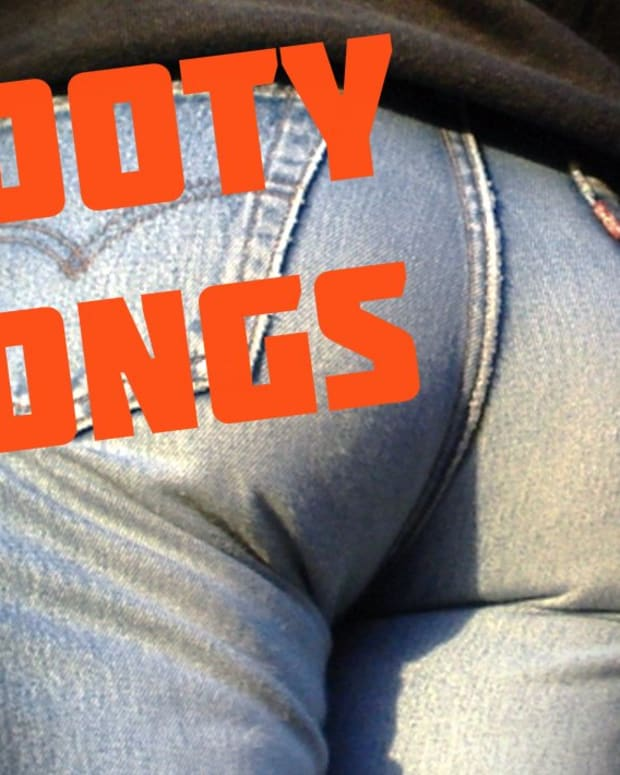 booty-playlist-pop-rock-and-country-songs-about-butts