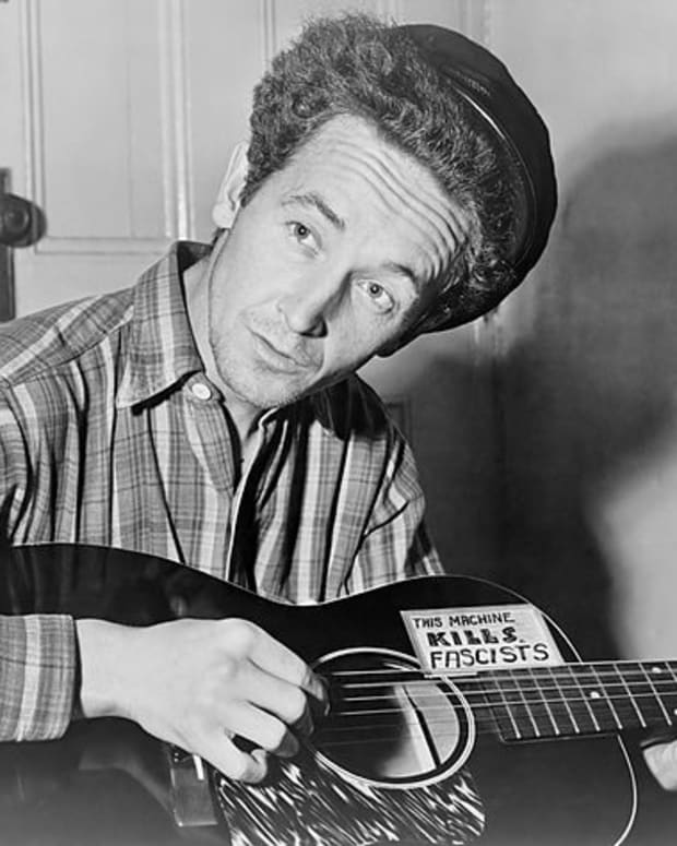 the-life-and-times-of-woody-guthrie