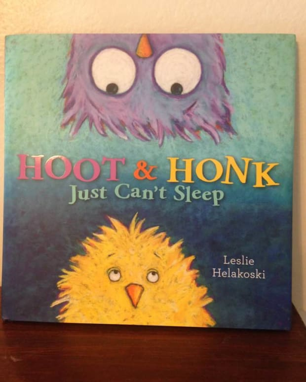 hoot-and-honk-just-cant-sleep-is-the-perfect-bedtime-story-for-little-ones-to-fall-asleep-in-their-own-beds