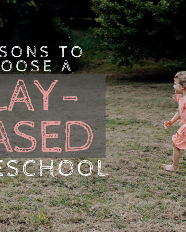 preschoolers-learn-best-through-play