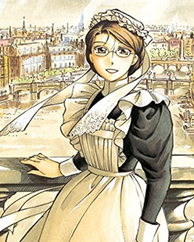 at-a-glance-victorian-romance-emma