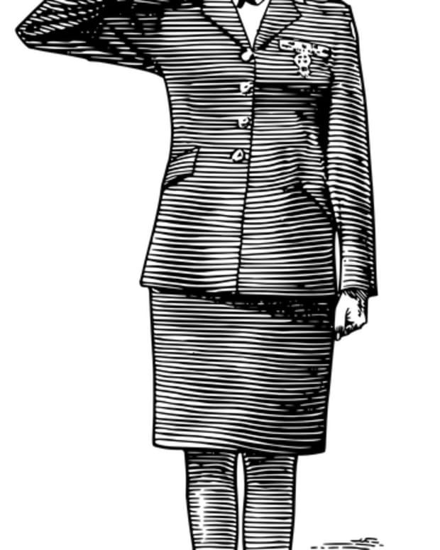 military-ball-etiquette