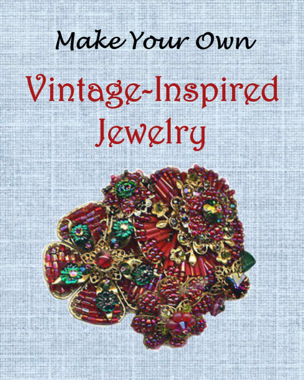 vintage-inspired-jewelry-making-techniques