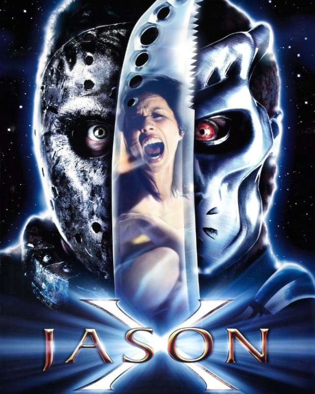 great-bad-movies-jason-x-2002