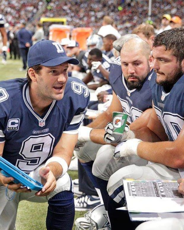 tony-romo-more-than-a-quarterback
