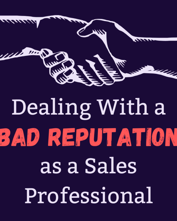 dealing-with-a-bad-reputation