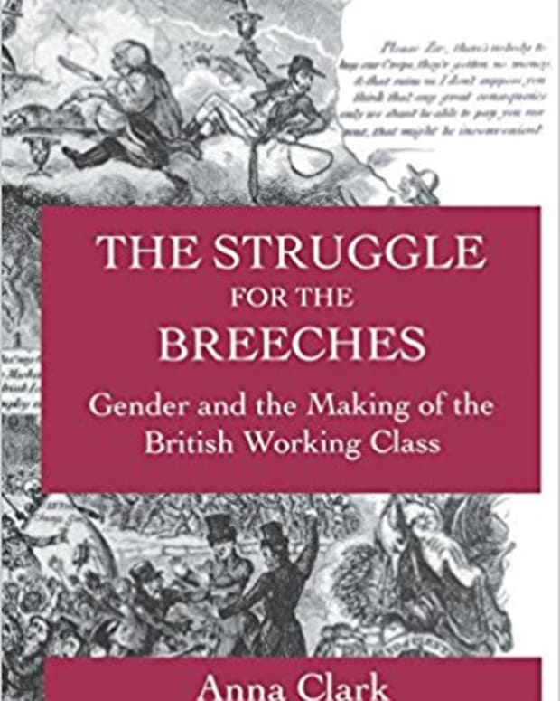 review-the-struggle-for-the-breeches-gender-and-the-making-of-the-british-working-class