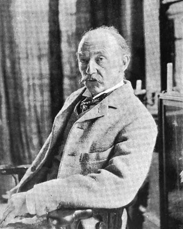 night-in-the-old-home-a-poem-by-thomas-hardy