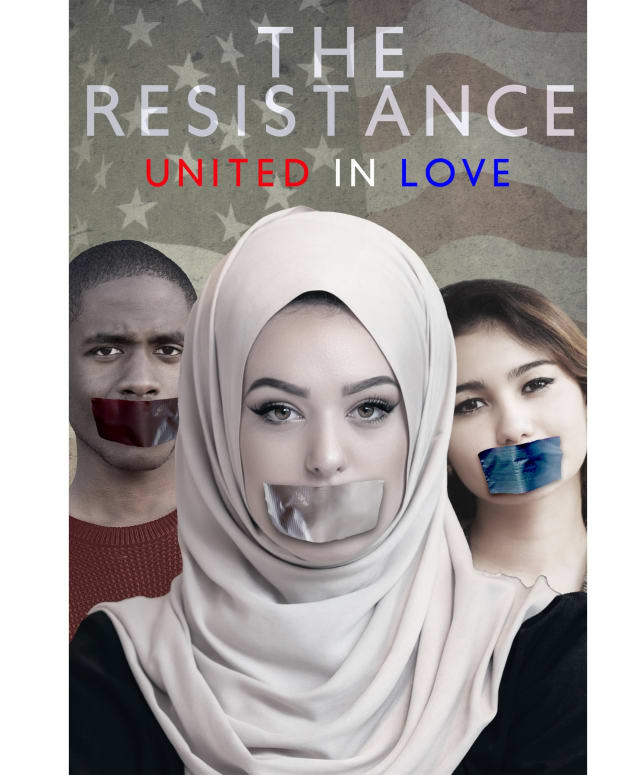 my-review-of-the-resistance-united-in-love