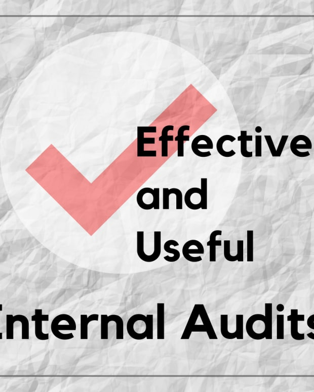 behind-the-tick-what-can-your-internal-audit-really-do-for-you