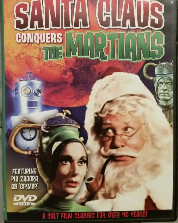 great-bad-movies-santa-claus-conquers-the-martians-1964
