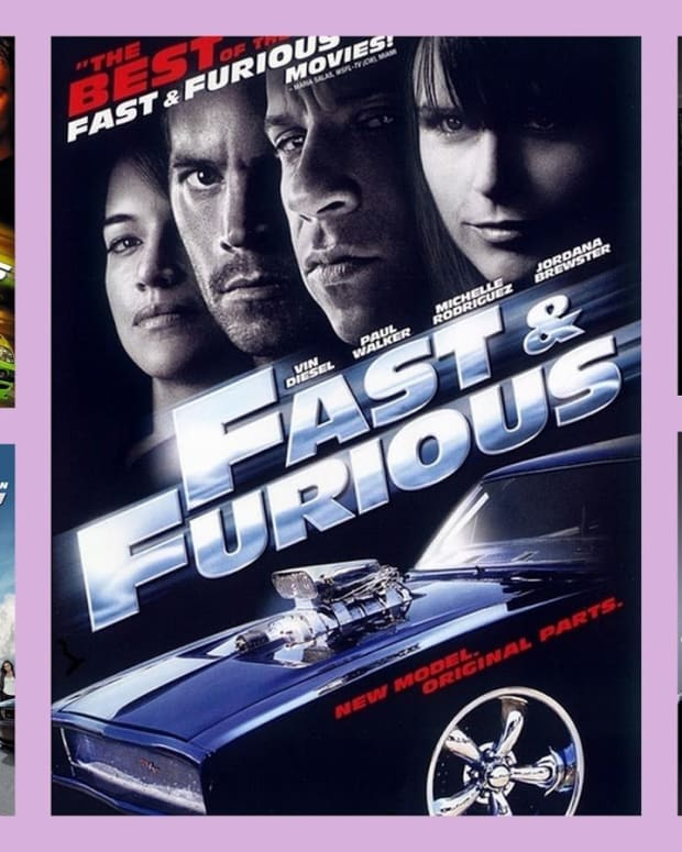 the-fast-and-the-furious-from-the-best-to-the-worst