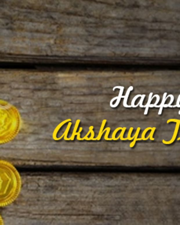 akshaya-tritiya-why-is-the-festival-celebrated