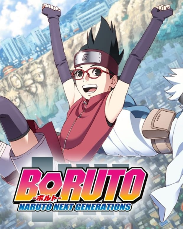 animes-like-boruto