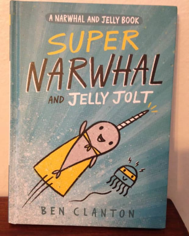 super-narwhal-and-jelly-jolt-find-their-own-superpower-for-helping-friends-in-a-fun-cartoon-format-read-aloud