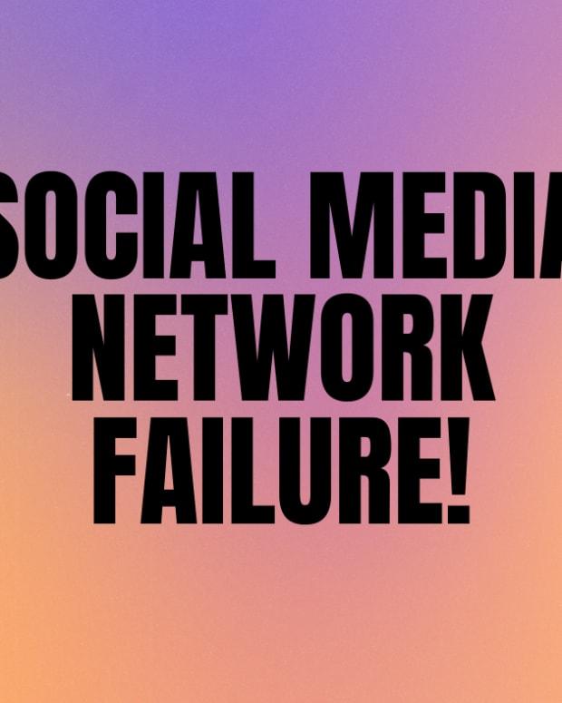 social-media-network-failure