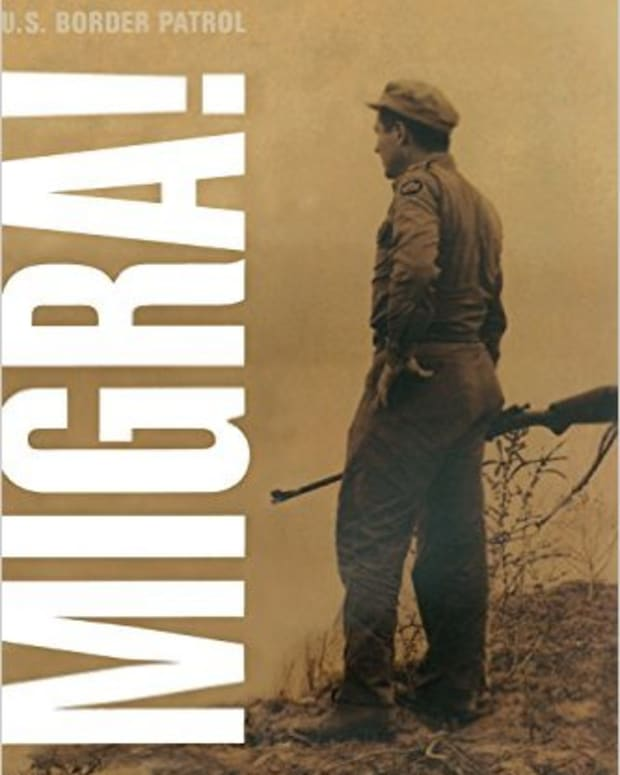 review-migra-a-history-of-the-us-border-patrol