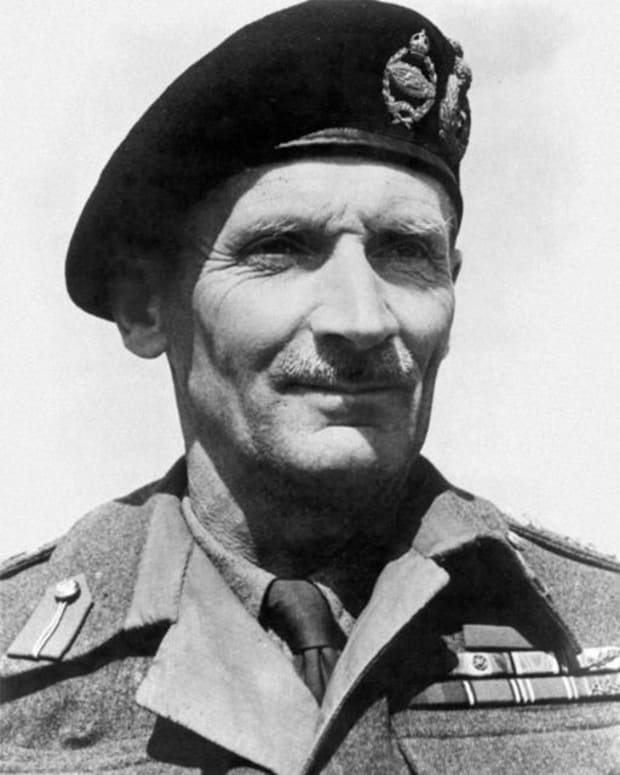 bernard-montgomery-an-insufferable-field-marshall
