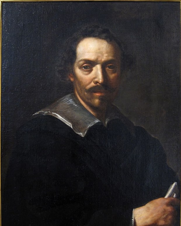 pietro-da-cortona-a-17th-century-baroque-artist-and-architect