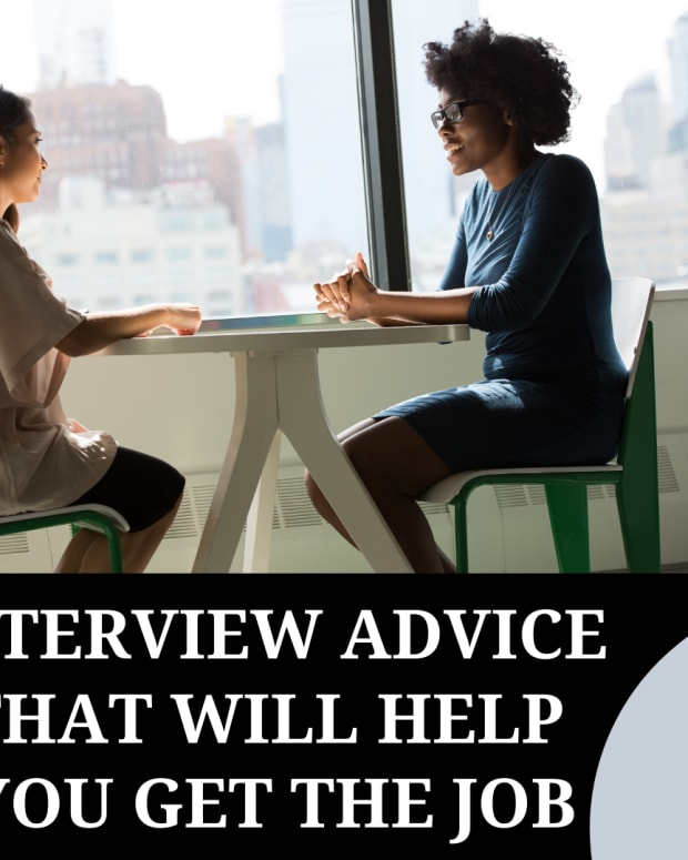 interview-tips-and-ideas
