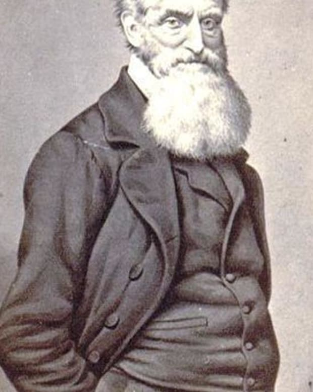 john-brown-saint-guerrilla-fighter-or-domestic-terrorist