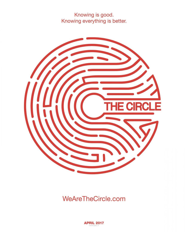 the-circle-film-review