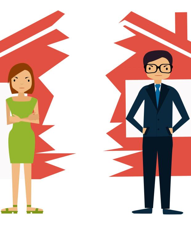 how-divorce-affects-finances