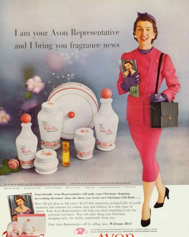 avon-cult-classic-perfume