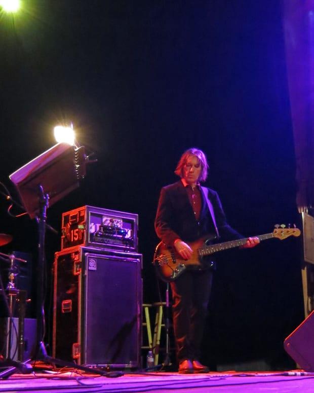 7-killer-alternative-rock-songs-from-1994