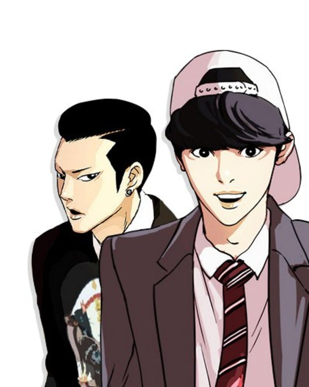 top-10-manhwa-recommendation