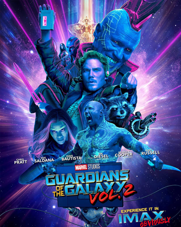 guardians-of-the-galaxy-vol-2-2017-review