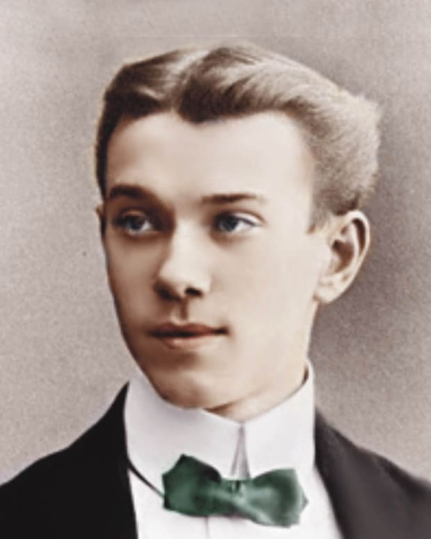nijinsky-a-biography-by-his-wife-romola-nijinsky