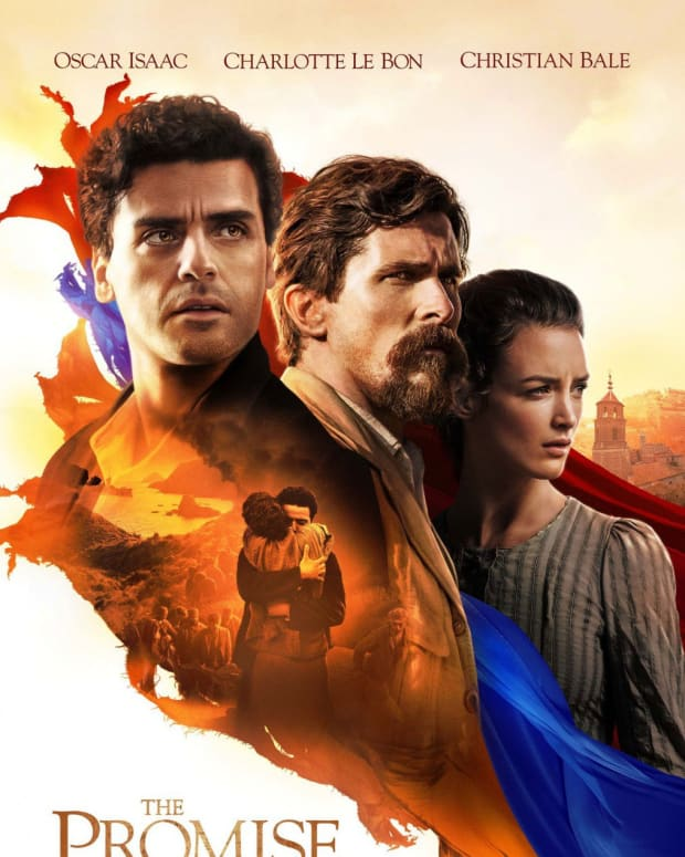 the-promise-movie-review
