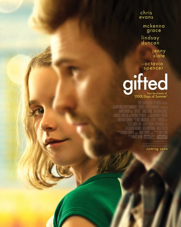 gifted-film-review