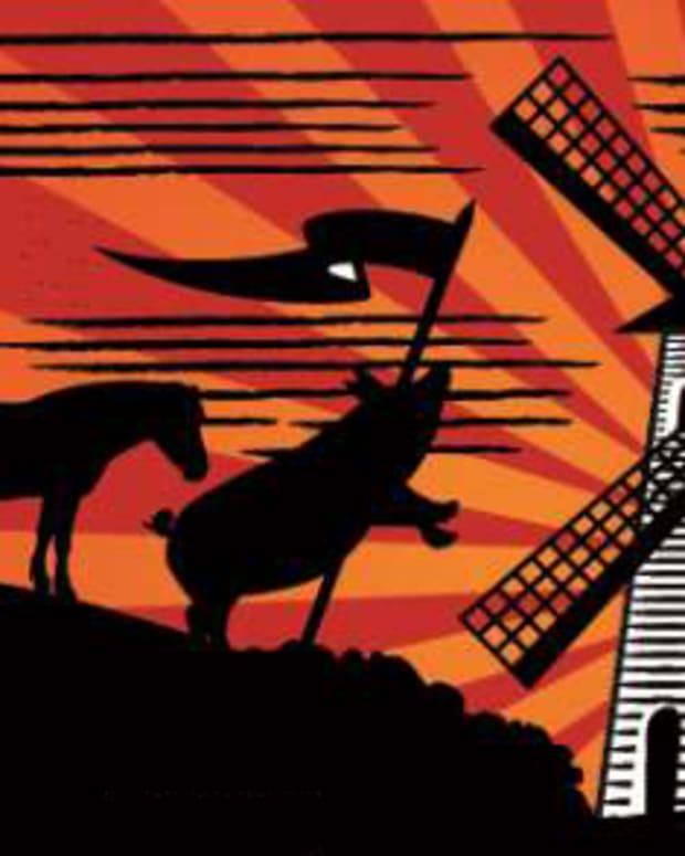 animal-farm-a-book-report