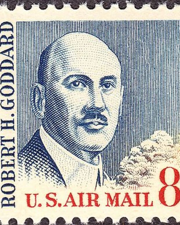dr-robert-h-goddard-father-of-american-rocketry