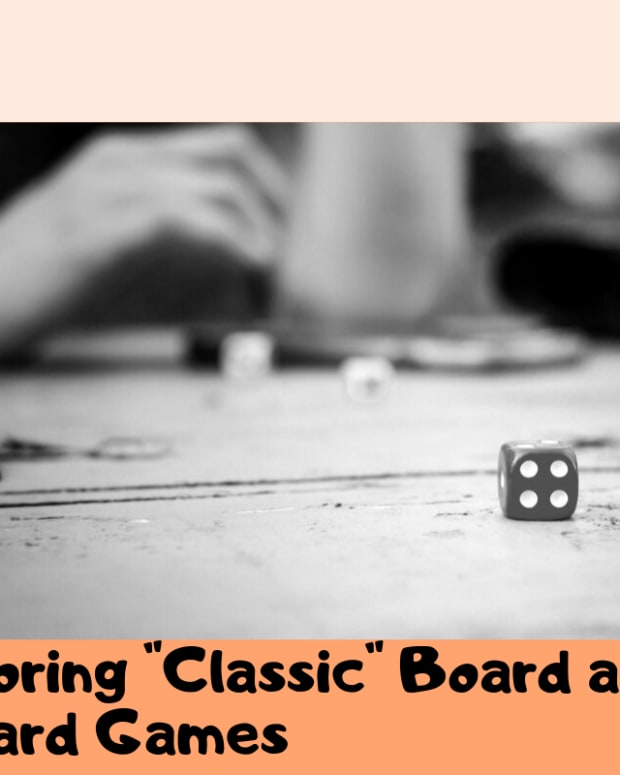 top-five-boring-classic-board-games