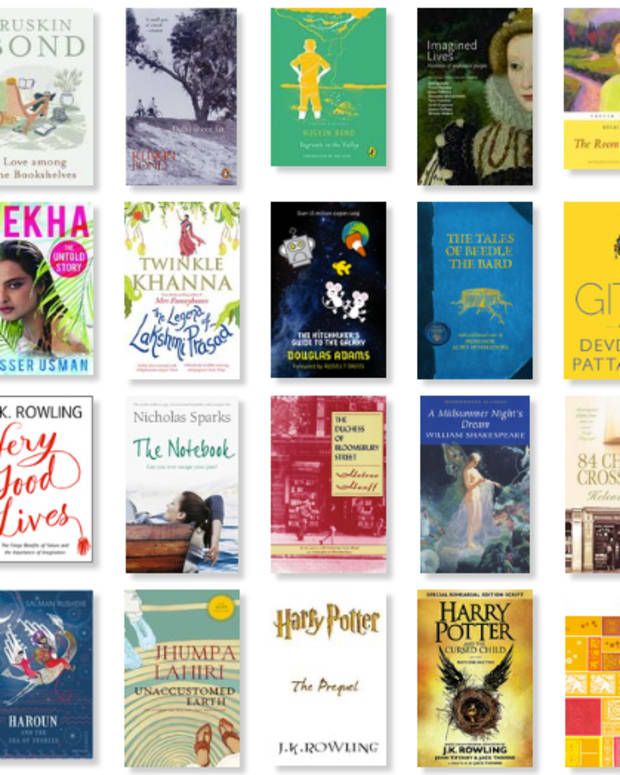 how-to-add-a-book-record-in-goodreads