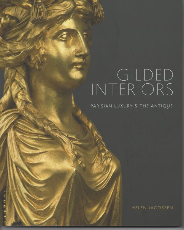 gilded-interiors-parisian-luxury-the-antique-book-review