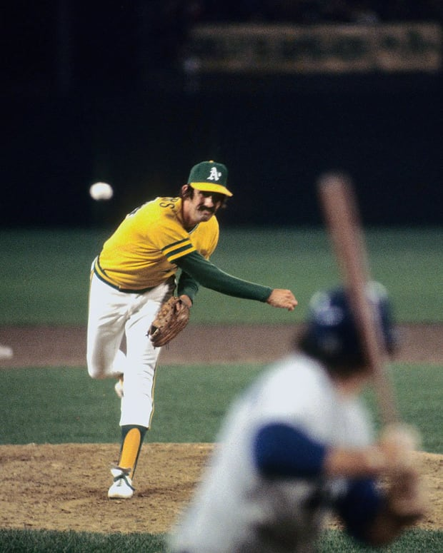 the-forgotten-world-series-1974