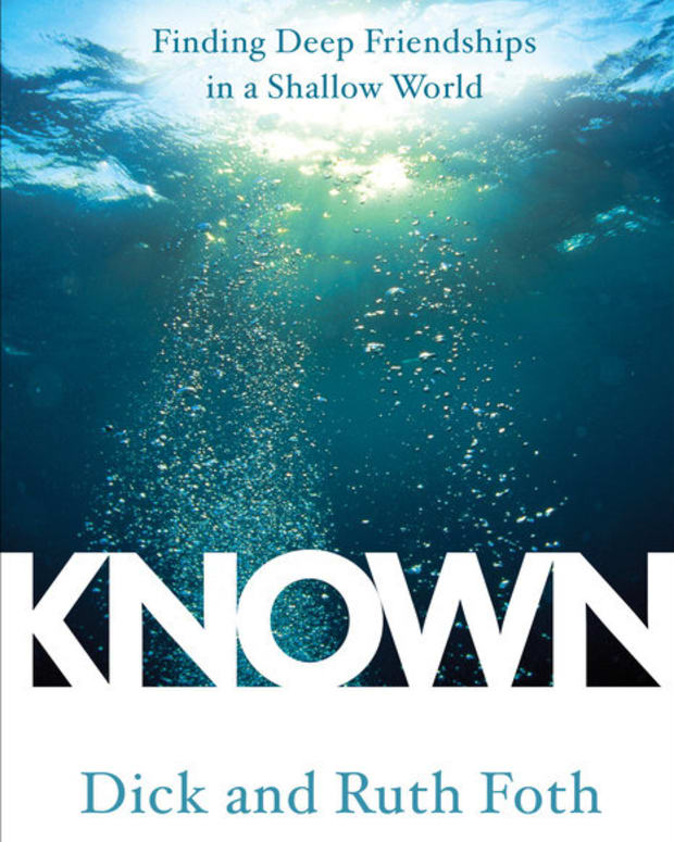 finding-deep-friendships-in-a-shallow-world-review